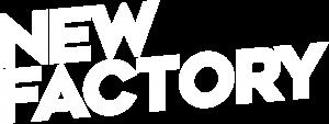 Logo New Factory