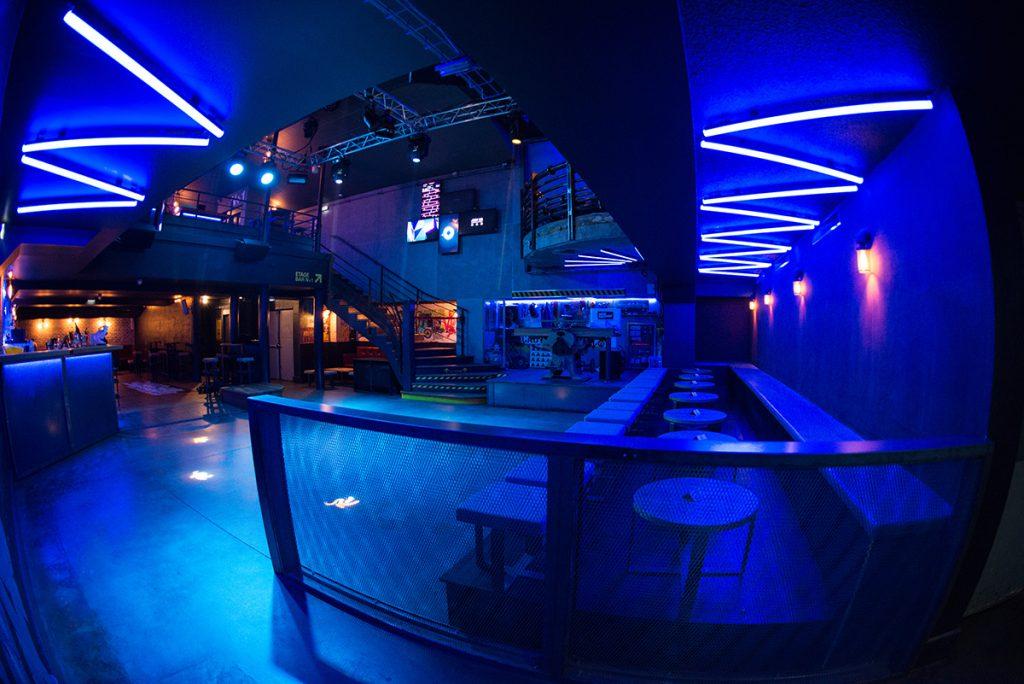 new-factory-nantes-discotheque-terrasse-club
